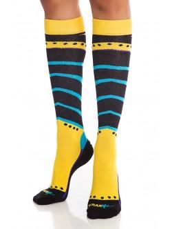 Дамски чорапи Хот анд Тренди