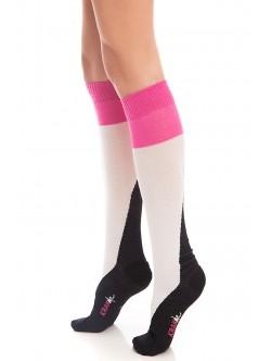 Дамски чорапи Фънки Рамп
