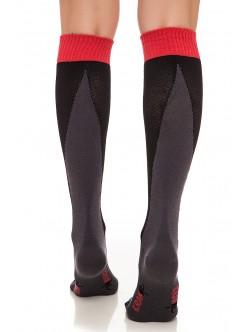 61ac2489ba7 Чорапи и чорапогащи на топ цени - VODO