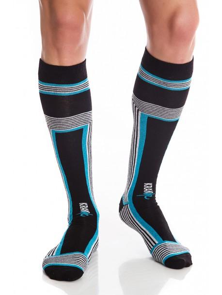 Мъжки чорапи Скай Трейс