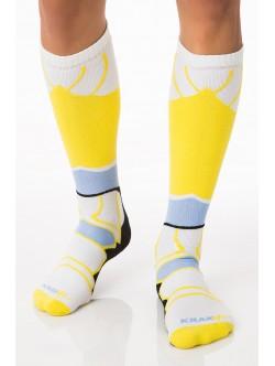 Мъжки чорапи Хавана Футуристик Блу