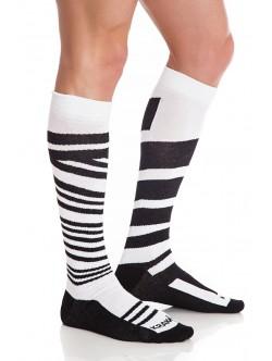 Мъжки чорапи Самурай