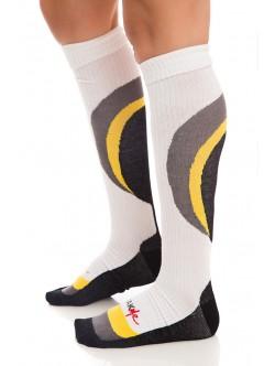 Мъжки чорапи Уинтър Сън