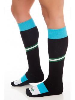 Мъжки чорапи М пауер