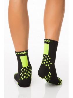 Мъжки чорапи Спорт Дуо