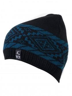 Зимна шапка за мъже