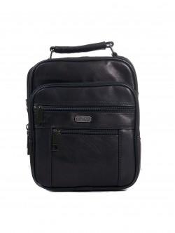 Мъжка чанта Alva