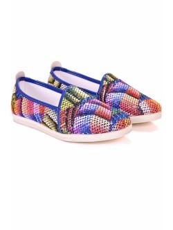 Дамски обувки Кими