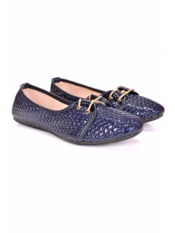 Обувки Грейси