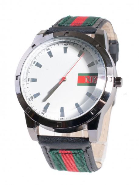 Мъжки часовник NK