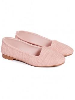 84e71f63c3e Ниски обувки - пудра