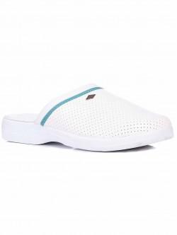 c422fc5349e Мъжки обувки от VODO - VODO