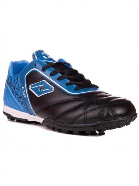 Мъжки футболни обувки за зала