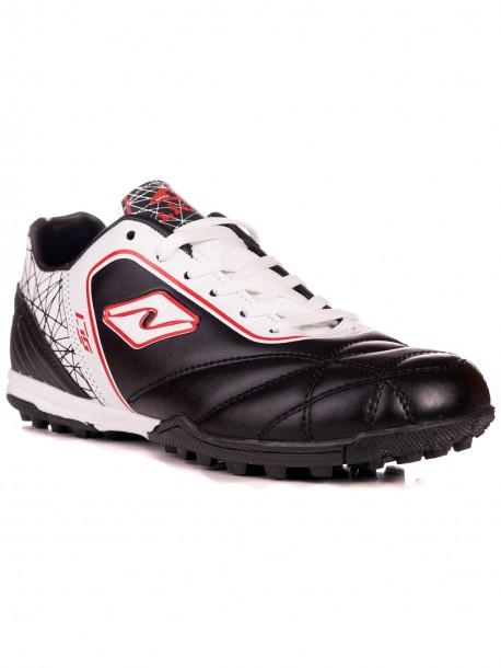 Мъжки футболни обувки за закрито
