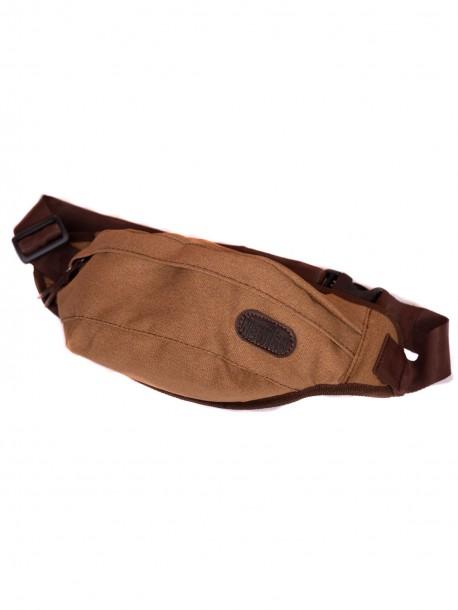 Чанта тип паласка - камел
