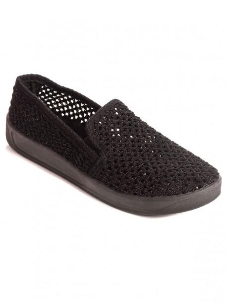 Мъжки мрежести обувки
