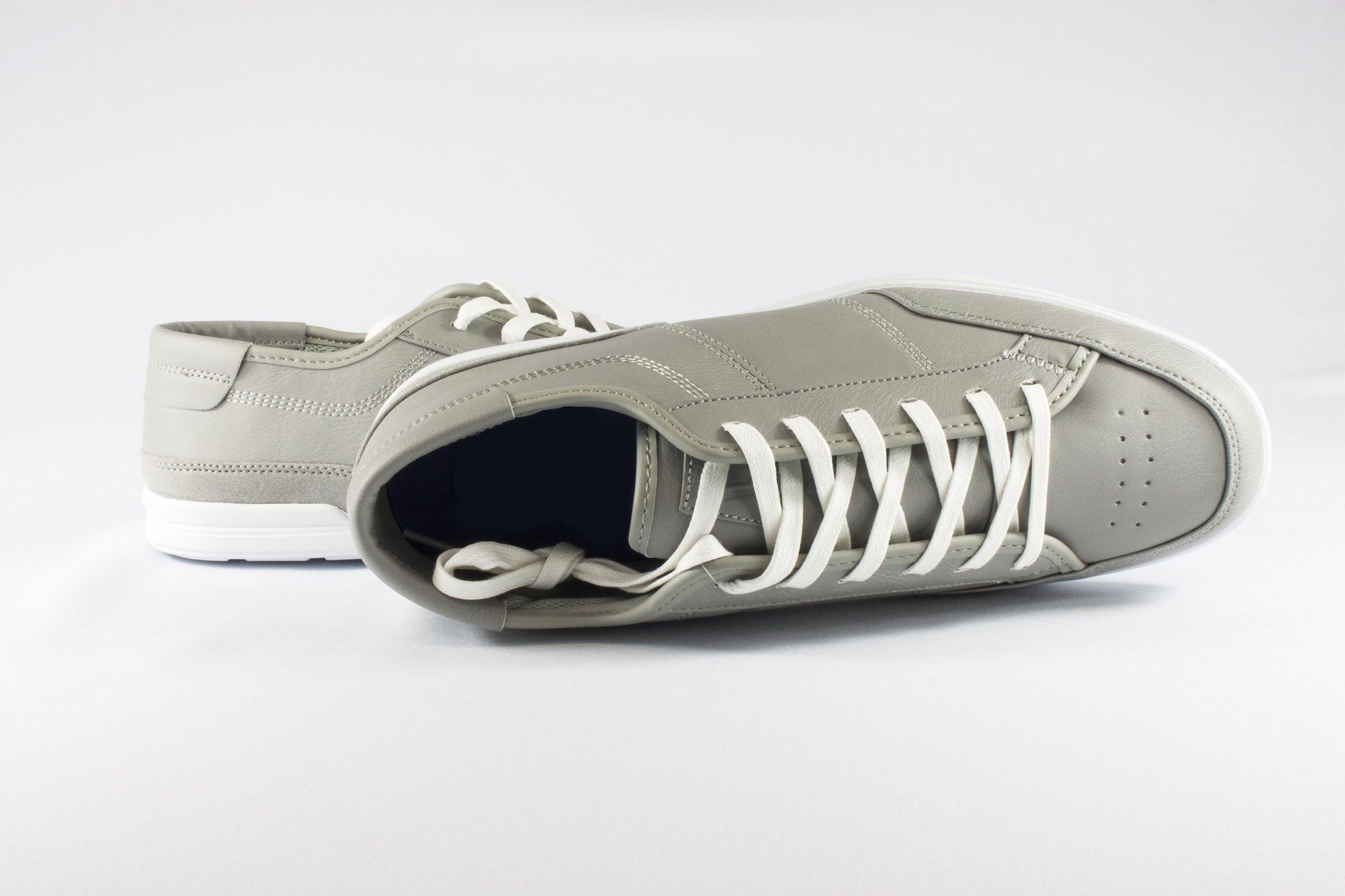 удобни обувки онлайн