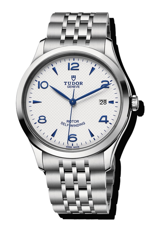 Часовник Tudor