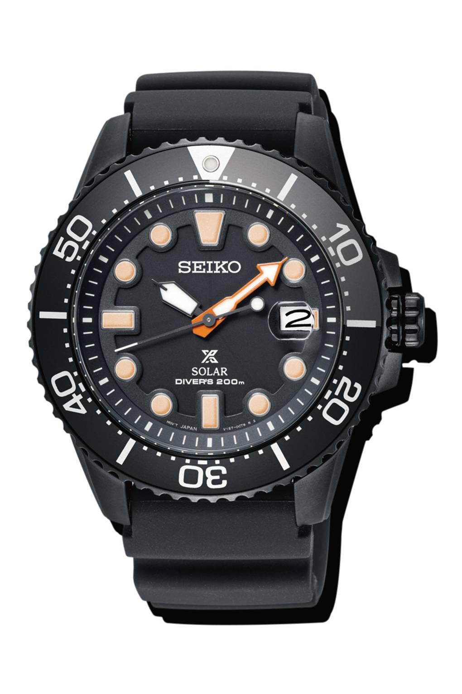 Часовници Seiko