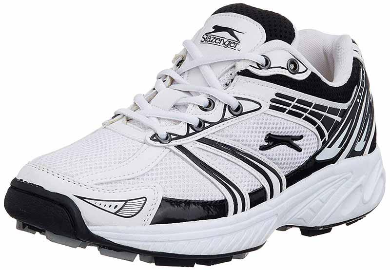 Обувки Slazenger